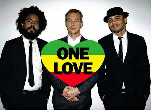 Major_Lazer.jpg.728x520_q85
