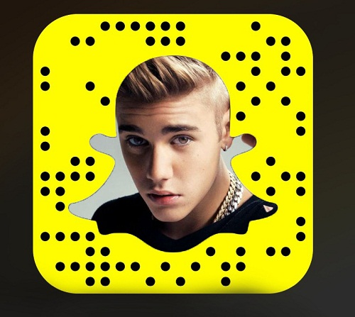 Official-Snapchat-justin-bieber-39151402-785-702