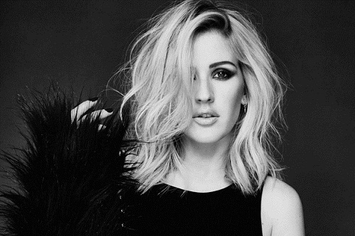 ellie_goulding