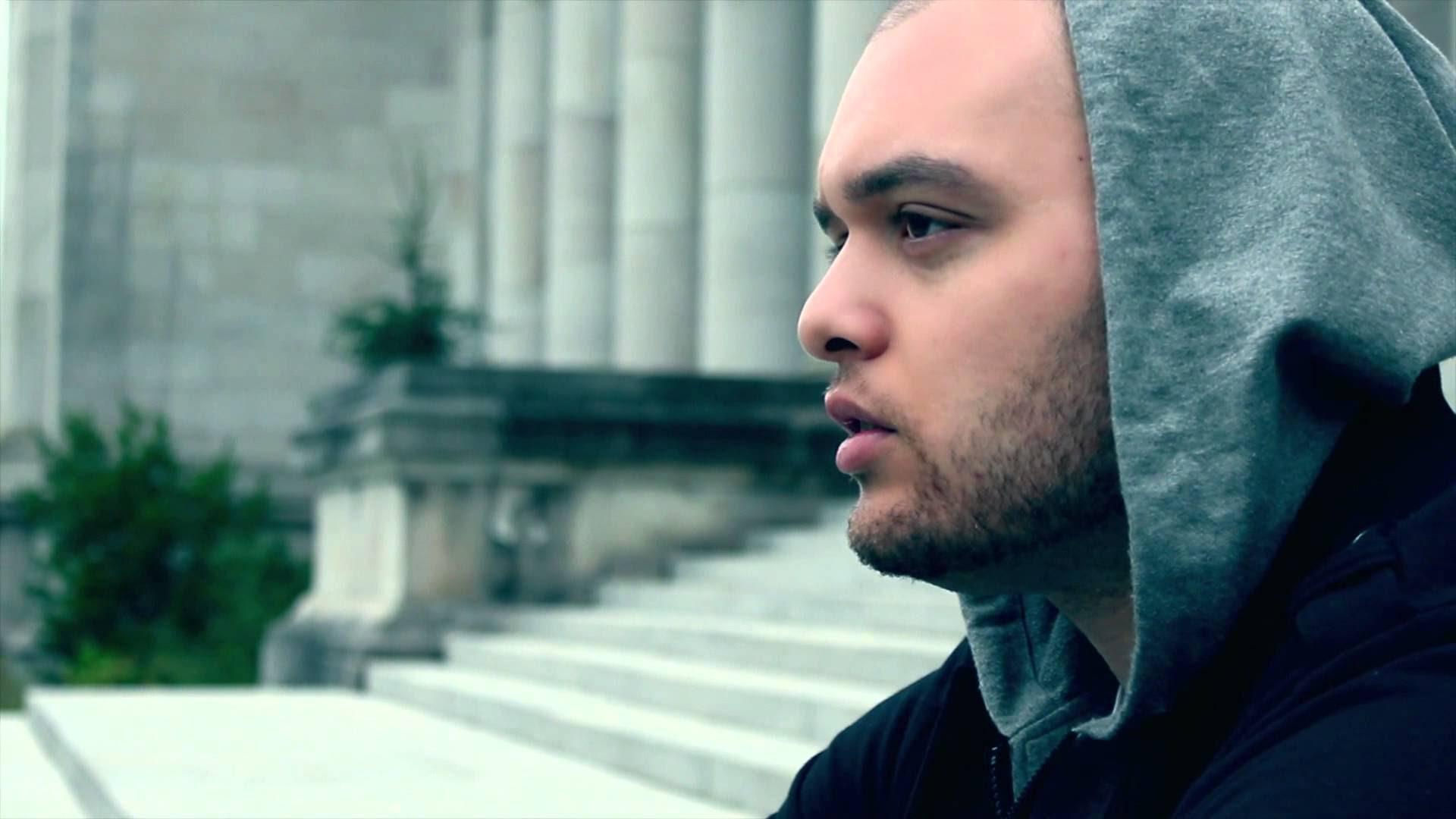 Stylez Major – Set Me Free Official Music Video