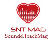 SNT Mag
