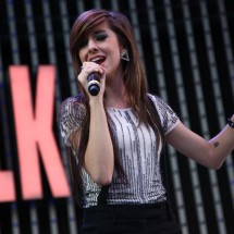 Christina Grimmie Passes Away After Being Shot Outside Her Concert, RIP!