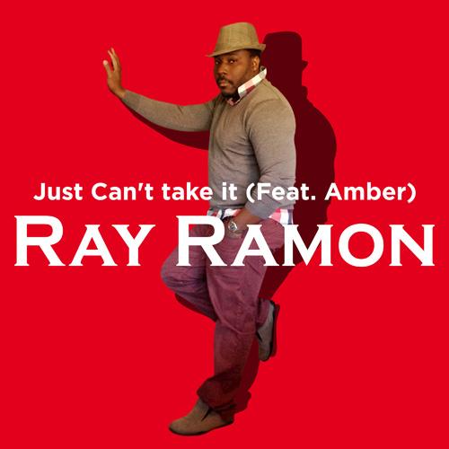 Ray_ramon