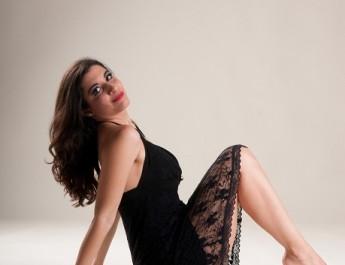 An Interview With Amalia Pavlidi