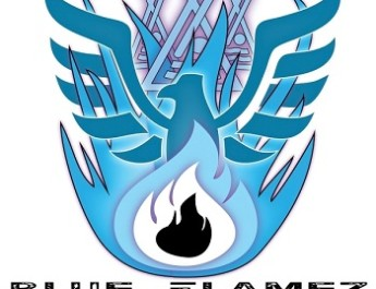 BLUE FLAMEZ 'REZ LIFE' NOMINATED FOR A NAMMY AWARD- VOTE NOW!