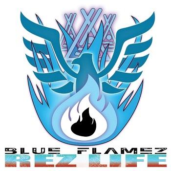 blueflamez_large