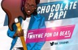 Our Latest Chat With Multi Talented Artist Chocolate Papi