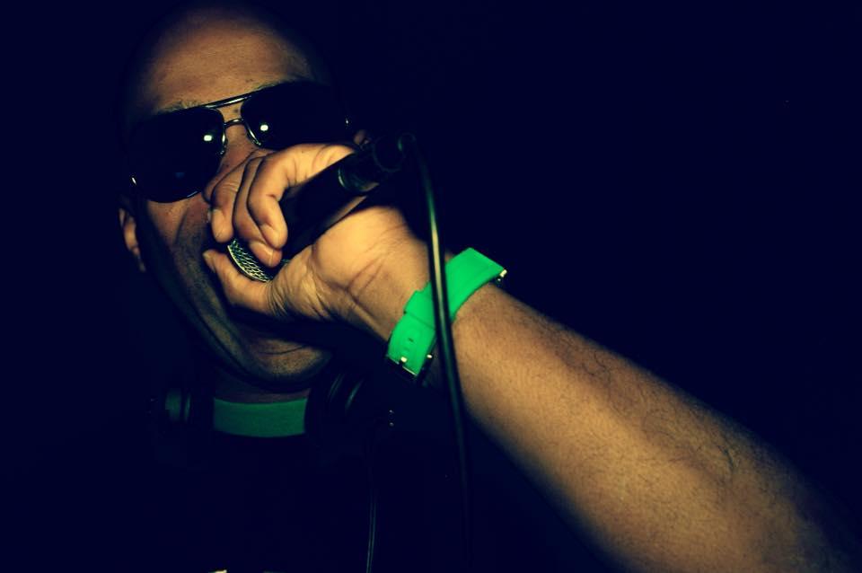 PIC_LIVE