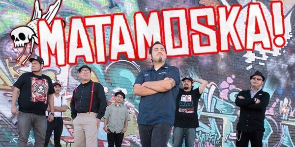 matamoska-cd-release