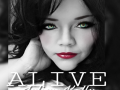 AliveCover