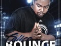 BOUNCE_COVER