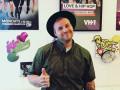 Earl_at_VH1