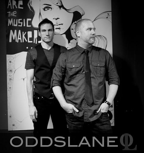 OL_headshot_Oddslane