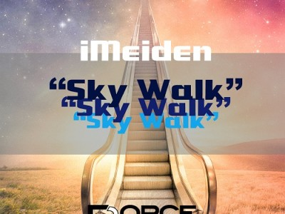 skywalk_coverart1400px