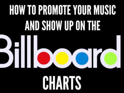 How_to_Promote_Your_Music_and_Show_up_on_the_Billboard_Charts
