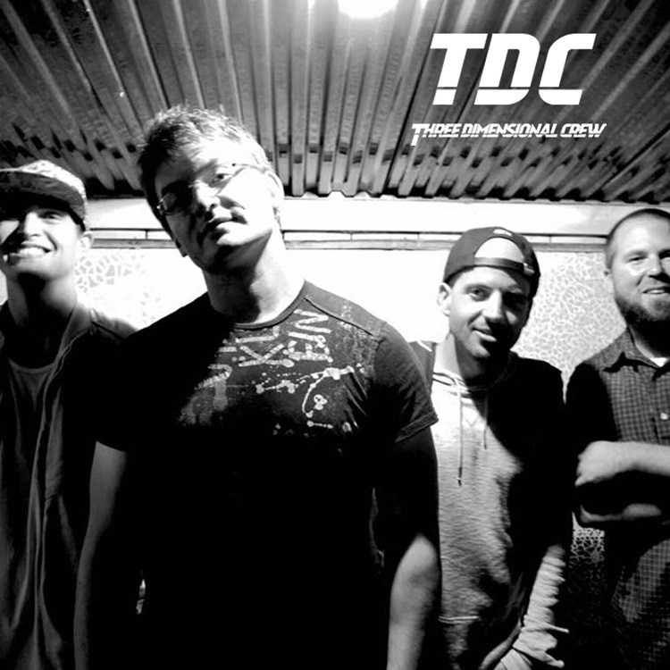 Its Time To Know More About Tdc Aka Three Dimensional