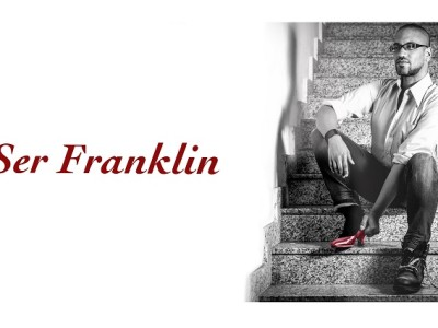 Interview With Ser Franklin