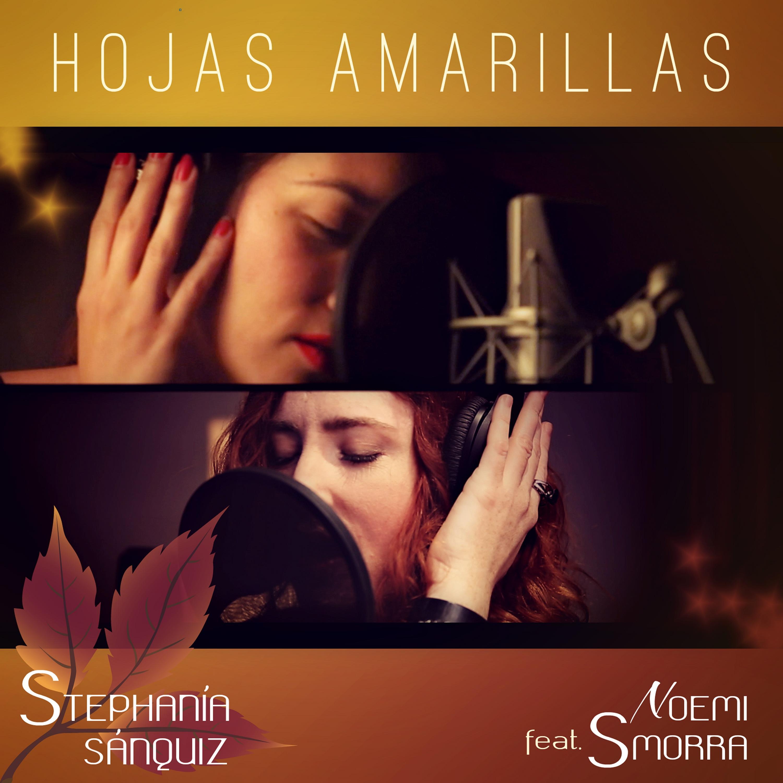 Cover_Hojas_Amarillas