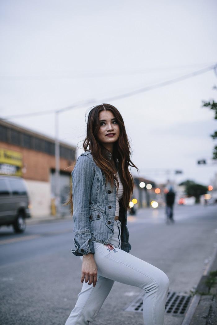 Hayley_362