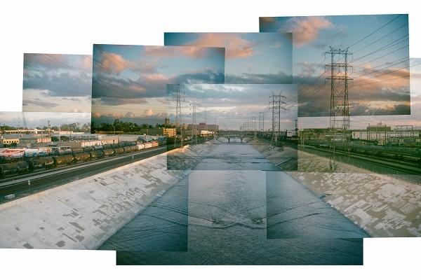 Yilei_Zhou__LA_River