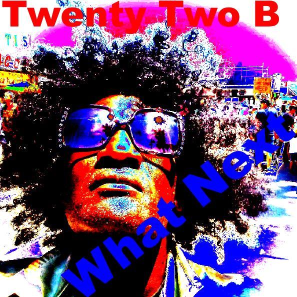 Twenty Two B