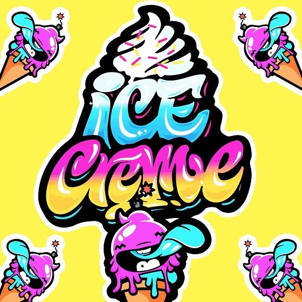 ice Creme Music
