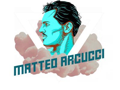 Matteo Arcucci