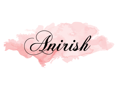 Anirish_Final_Logo