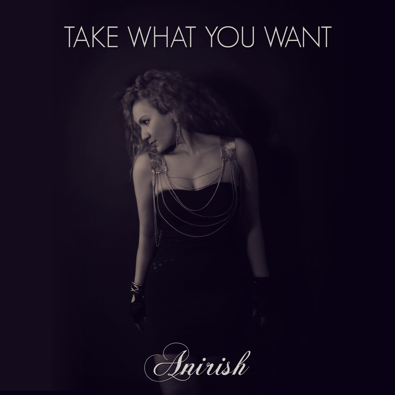 Take_What_You_Want_Cover_Final