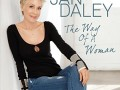 jan_daley_the_way_of_a_woman