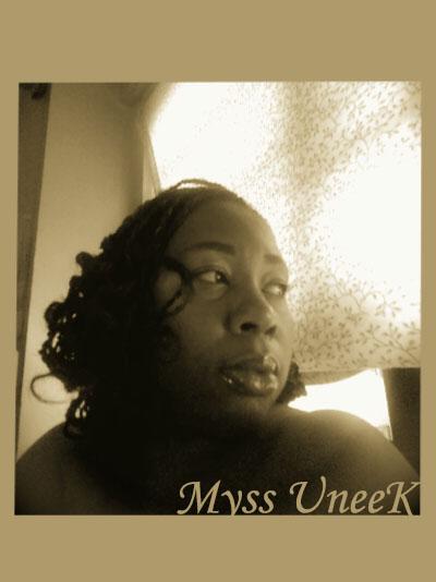 Myss_UneeK_02