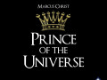 Prince_of_the_Universe