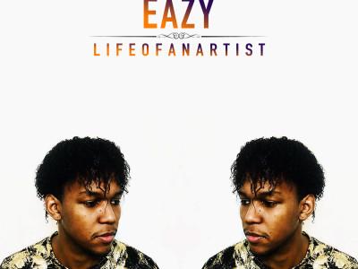 eazy(1)