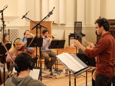 Alexandre_Jannuzzi__Conducting