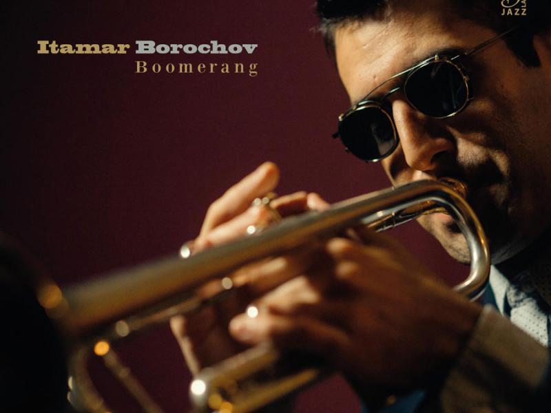 ItamarBorochovBoomerang(1)