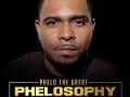 PHELOSOPHY