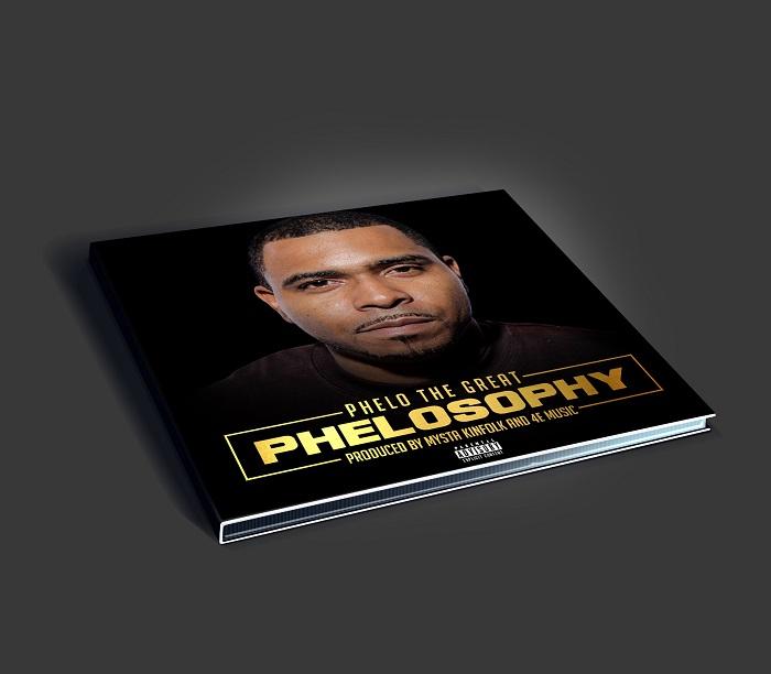 PHELOSPHYEP