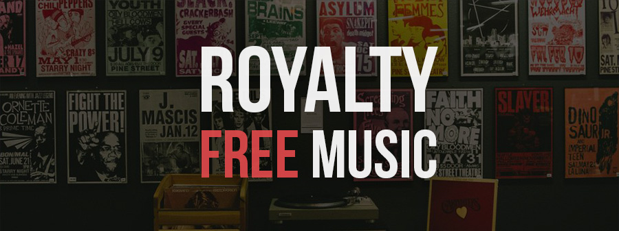 Image result for Royalty Free Music