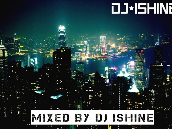 DJ iShine Top Beats