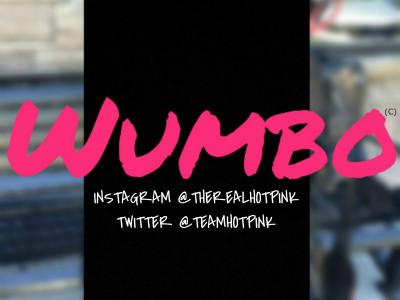wumbo1200