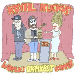 RoyalRuckus_300_x_300