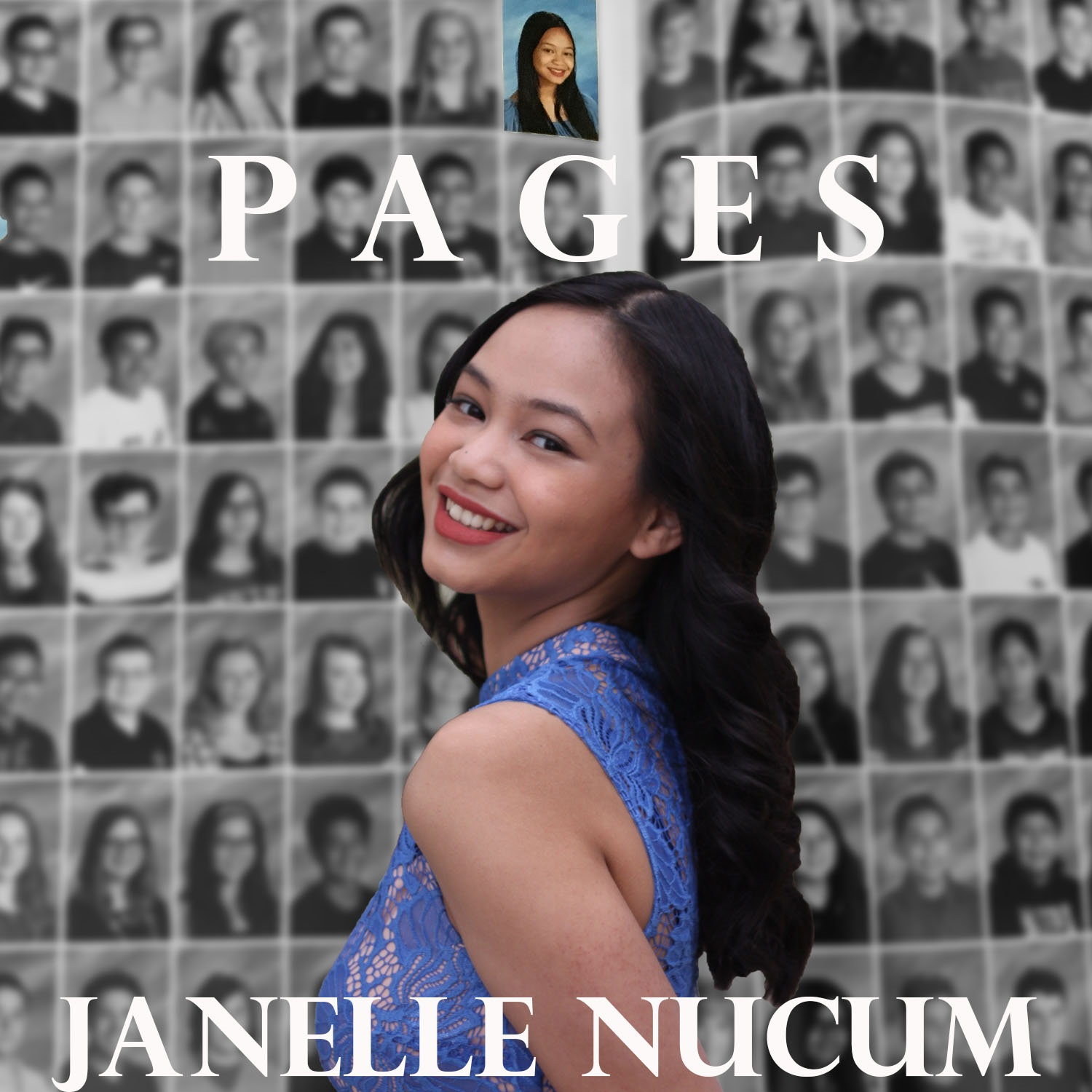 NEW_COVER_for_JANELLE