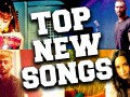 Top 50 New Songs 2018