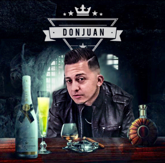 donjuan