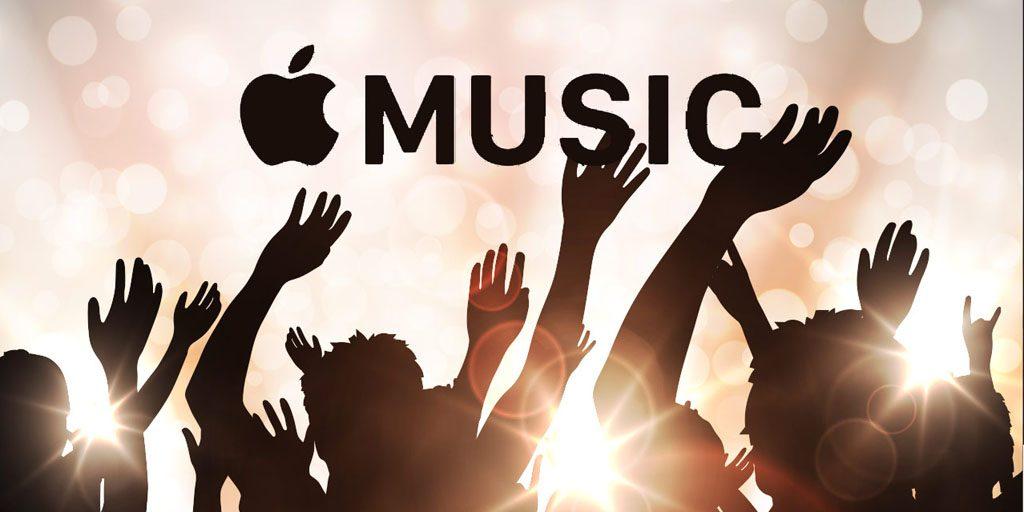 Streamplug Apple Music Promotion – SnT Mag
