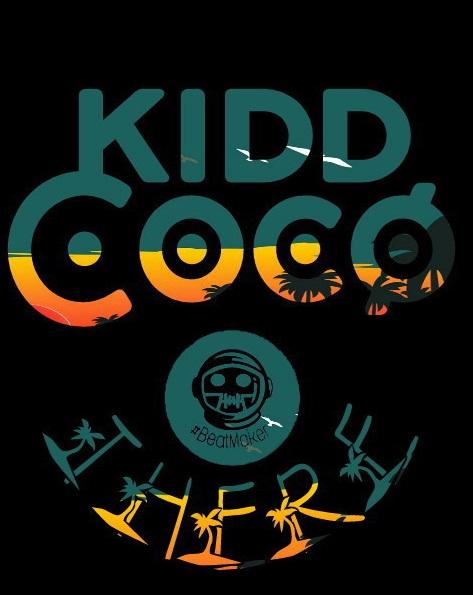 Kidd coco