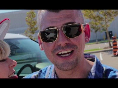 JCT – Celebrity (Official Music Video)