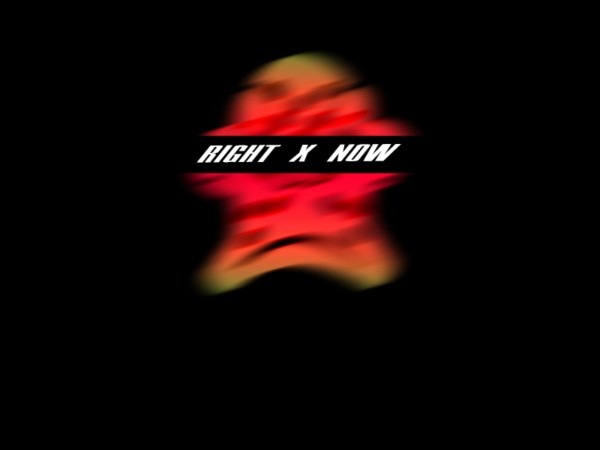 DUCX-RIGHT-NOW-COVER