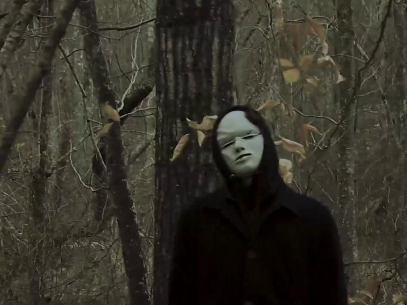 Jim Scary – Mystic