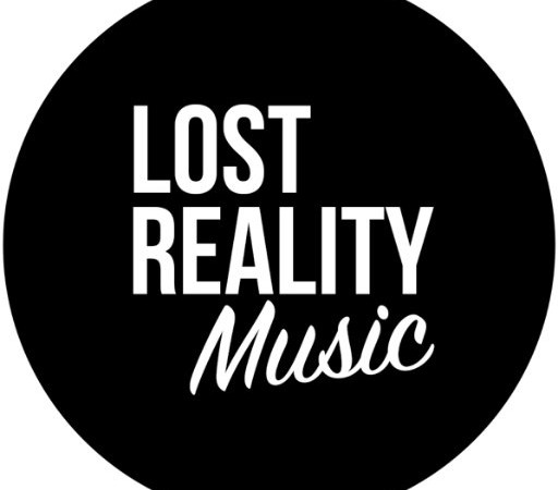 lost reality music
